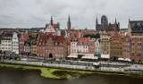 Strategia Rozwoju Gdańska 2030. Bedą zmiany. Do prac nad projektem zostaną zaproszeni mieszkańcy