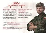 Koronawirus: Żołnierze Obrony Terytorialnej pomagają seniorom, ale już pojawili się oszuści podający się za wojskowych