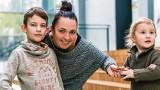 Monika Surawska, psycholog: Starajmy się znaleźć radość w prostych rzeczach