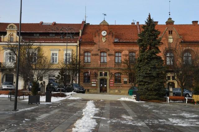 W gminie Myślenice rozpoczęły się przygotowania do Strategii Rozwoju Gminy Myślenice na lata 2022-32