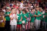 Dzień Przedszkolaka w Hali Ludowej. Zobaczcie zdjęcia