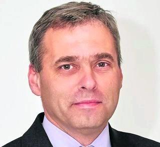 Wójt Jastrzębia Andrzej Bracha opowiedział między innymi o planach na najbliższą przyszłość.