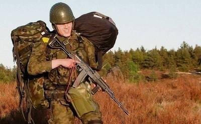 fotki czarnej armii nastoletnie filmy erotyczne