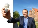 O co chodzi z tym budżetem obywatelskim w Toruniu
