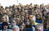 Kujawsko-Pomorska Szkoła Wyższa zaprasza na VIII Międzynarodowe Otwarte Dni Nauki