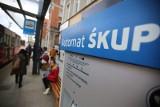 Karty ŚKUP miały się nie psuć: KZK GOP odpowiada na zarzuty pasażerów
