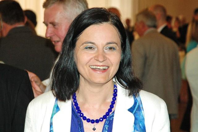 Pani Bożena Bednarek-Michalska była jedną z inicjatorek Kujawsko-Pomorskiej Biblioteki Cyfrowej. Prace przy niej koordynowała od 2007 roku