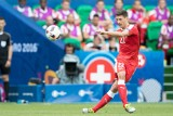 Mecz Walia - Szwajcaria ONLINE. Gdzie oglądać w telewizji? Transmisja tv na żywo i stream online
