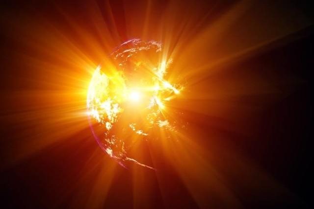 Koniec świata 23 września 2017. Kiedy koniec świata 2017? [DATA, KIEDY]