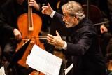 Kraków. Słynny dyrygent Jordi Savall poprowadzi orkiestrę Le Concert des Nations w ICE Kraków