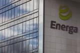 """Energa: Uwaga na fałszywe SMS-y o przerwaniu dostaw prądu. """"To próba kradzieży danych"""""""