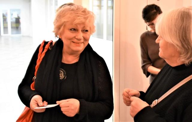 Jak poetka z poetka: Katarzyna Jarosz-Rabiej i Jolanta Pytel