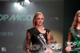 Arleta Kupiec wygrała Top Model UK 2018 Commercial. Białostocka modelka opowiada o swojej drodze do finału (zdjęcia)