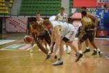 Ranking najlepszych klubów męskiej koszykówki w Wielkopolsce. Zobacz, kto rządzi pod koszem za plecami Stalówki