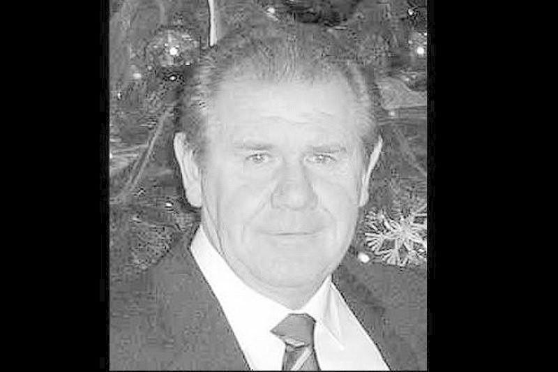 Włodzimierz Smolarek nie żyje. Miał 54 lata
