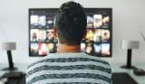 Netflix w czerwcu 2021. Premiery filmów i seriali już od 1.06.2021! Co obejrzeć? Te produkcje umilą nam czerwcowe popołudnia i wieczory!