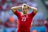 Szwajcaria na Euro 2020. Przełamać barierę 1/8 finału [SKŁAD, TERMINARZ, SYLWETKA]