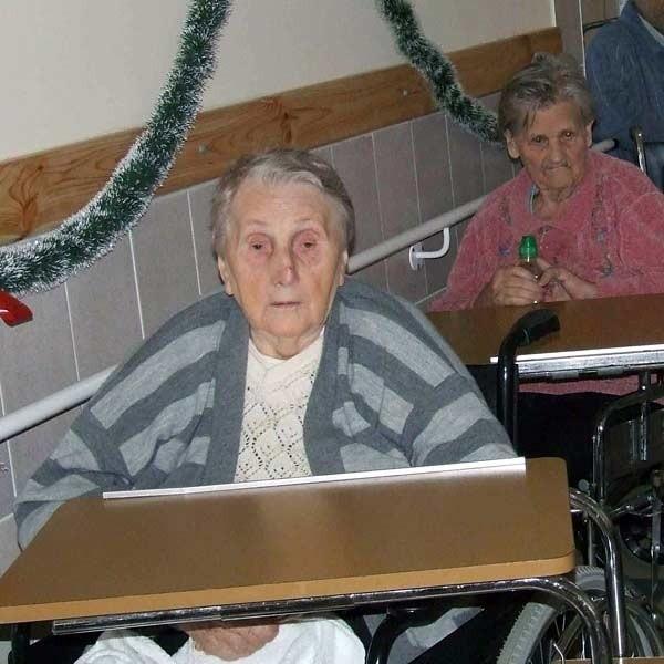 Na pomoc wolontariuszy czekają m. in. pacjenci hospicjum Ojca Pio.