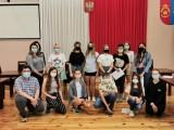 Młodzieżowa Rada Miejska w Kunowie rozpoczyna kolejną kadencję. Kto w niej zasiądzie? (LISTA)