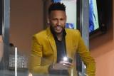 Neymar próbuje wymusić zgodę na powrót do Barcelony. Brazylijczyk nie stawił się na treningu Paris Saint-Germain