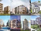 Co się buduje w Kielcach? Ruszyło kilka super inwestycji (ZDJĘCIA)