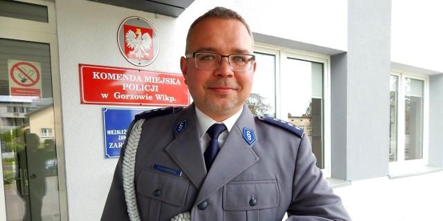 Paweł Rynkiewicz