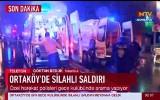 Turcja: Terrorysta podejrzany o zamach na klub w Stambule zatrzymany