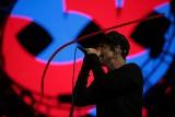 Red Hot Chili Peppers na festiwalu Open'er 2016 w Gdyni [ZDJĘCIA,WIDEO]
