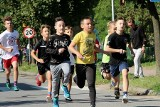Bez Biegu o Błękitną Wstęgę Kamiennej w 2020 roku? W tej skarżyskiej imprezie biegał mistrz Europy