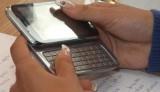 Spis powszechny 2011. 230 tys. mieszkańców Kujawsko-Pomorskiego spisało się przez internet