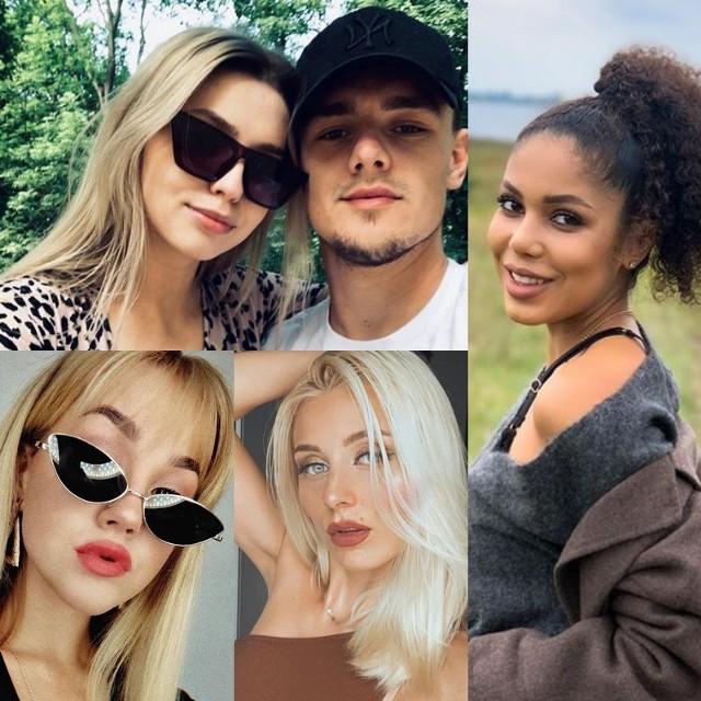 W środę 27 października Stal Stalowa Wola i Siarka Tarnobrzeg zagrają w meczu derbowym, a piłkarzy obu drużyn wspierać będą ich piękne żony i partnerki. Zobacz, jak się prezentują na zdjęciach na instagramie!