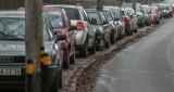 Przy Uniwersyteckim Centrum Klinicznym w Gdańsku powstanie 200 miejsc parkingowych
