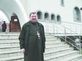 XXIX Międzynarodowy Festiwal Hajnowskie Dni Muzyki Cerkiewnej