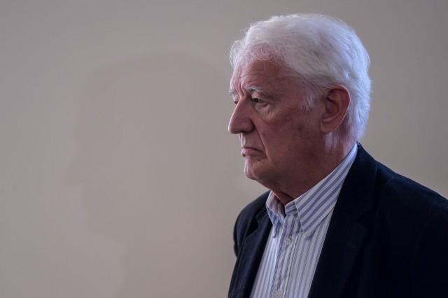 Krzysztof Wyszkowski wygrał sprawę przed Europejskim Trybunałem Praw Człowieka. Trybunał w Strasburgu orzekł, że Sąd Apelacyjny w Gdańsku postąpił niepraworządnie wydając wyrok skazujący.