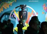 WSZYSTKIE zespoły Euro 2020. Jak awansowali? Jaki jest ich najlepszy wynik? [GALERIA]