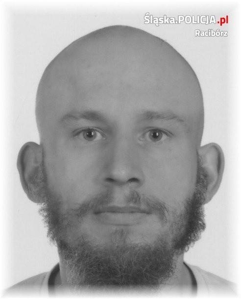 Rodzina i policja poszukują Antoniego Polaka