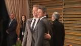 Neil Patrick Harris, czyli serialowy  Doogie Howser, pośłubił swojego partnera