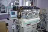 Porodówka dla pacjentek niecovidowych rusza w Tczewie. Porody od 11.01.2021 r. Jest też decyzja o uwolnieniu łóżek na o. rehabilitacyjnym