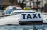 Kolejne absurdalne ograniczenia. Tym razem dotyczących działalności taksówkarskiej. Rzecznik MSP interweniuje