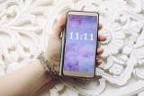 Co mówi o tobie data urodzenia? Numerologia jak horoskop pozwala poznać siebie i swoją przyszłość. Sprawdź, co jest ci pisane