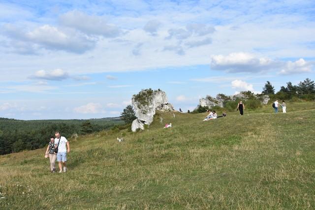 Środa 12 września w województwie śląskim zapowiada się pogodnie