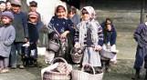 Wielkanoc w Małopolsce na przedwojennych zdjęciach w kolorze [ZDJĘCIA]