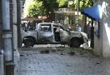 Dwa ataki terrorystów samobójców w Tunezji. Wśród ofiar są policjanci