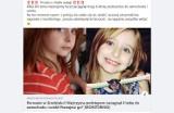 W Grodzisku NIE PORWANO dziecka! Na Facebooku krąży fałszywa informacja. Fake news o porwaniu