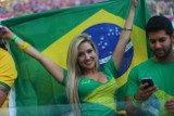 Miss Mundialu 2014 w Brazylii WIDEO + ZDJĘCIA Najseksowniejsze dziewczyny Mundialu 2014