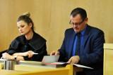 O przyszłości wójta zdecyduje sąd w Krośnie