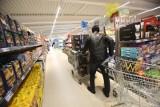 Wielka Sobota 2021 - sklepy zamkną szybciej! Oto godziny otwarcia: Lidl, Biedronka, Kaufland, Carrefour, Auchan