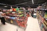 Ponad połowa Polaków chce powrotu handlowych niedziel