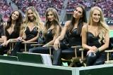 Piękne Monster Girls w Warszawie. Były ozdobą turnieju [zdjęcia]