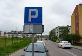 Nowe parkingi w Białymstoku. W mieście przybędzie ponad 100 miejsc postojowych. Jeszcze w tym roku